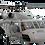 Thumbnail: 700 UH-60 ARF Seahawk