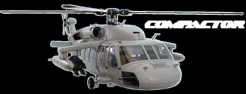 700 UH-60 ARF Seahawk