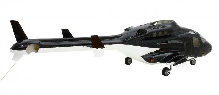 450 Airwolf black