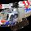 Thumbnail: 600 AS-350 ARF Brazil
