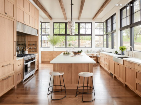This Is How Much People Spent on Home Renovations in 2018