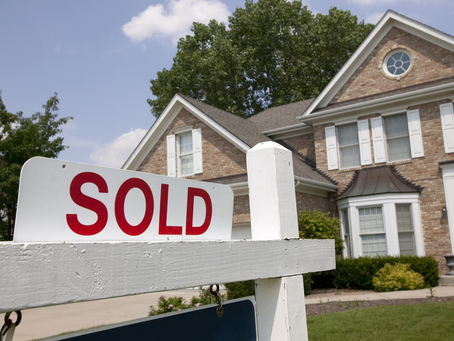 Watch out for these 44 added costs when buying a house