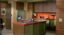 brady-kitchen.jpg