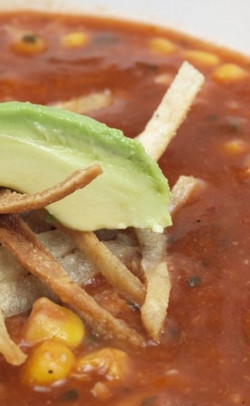 37673-4-sopa-de-tortilla-mexicana-recetas-para-ninos_edited