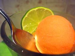 papaya habenaro sorbet copy