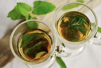gesundheit husten tee