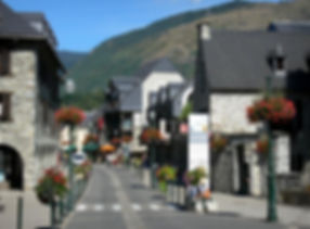 saint-lary-village.jpg