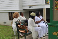 2021_06-19--JUNETEENTH w TsombeSelby _ PIPSI 008