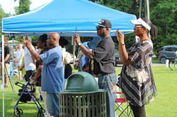 2021_06-19--JUNETEENTH w TsombeSelby _ PIPSI 013