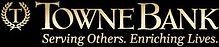 Towne Bank logo.jpg