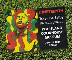2021_06-19--JUNETEENTH w TsombeSelby _ PIPSI 000