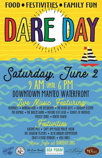 Dare_Days_2018_Poster(1)_Web.jpg