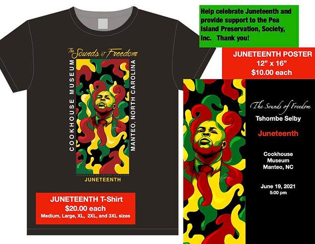 Juneteenth T on web.jpg