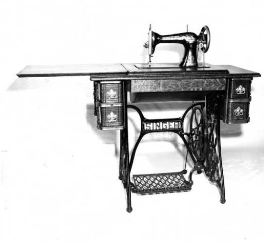 Wright sewing machine.jpg