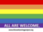 WelcomingSign-300x225.png