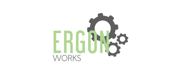 Ergon Works.png