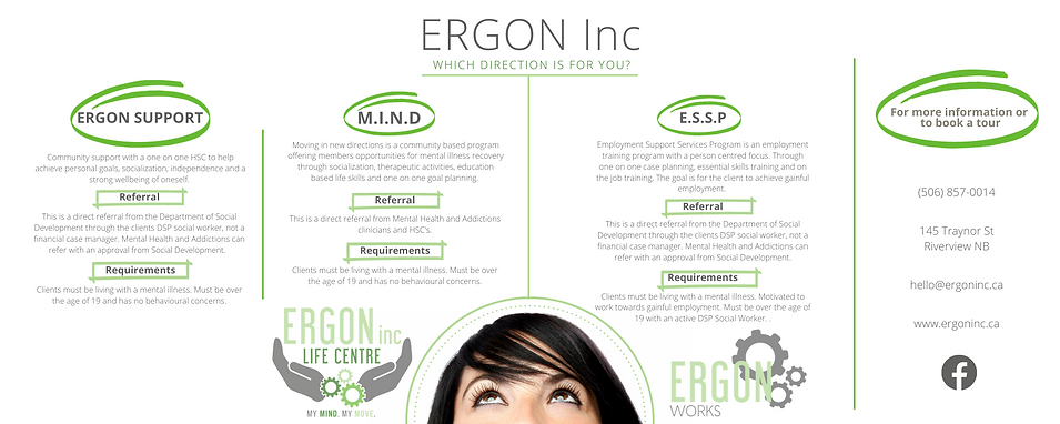 Ergon Inc Which Direction is for you_.pn
