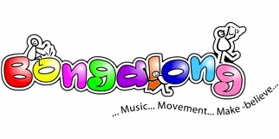 Fun music sessions for toddlers