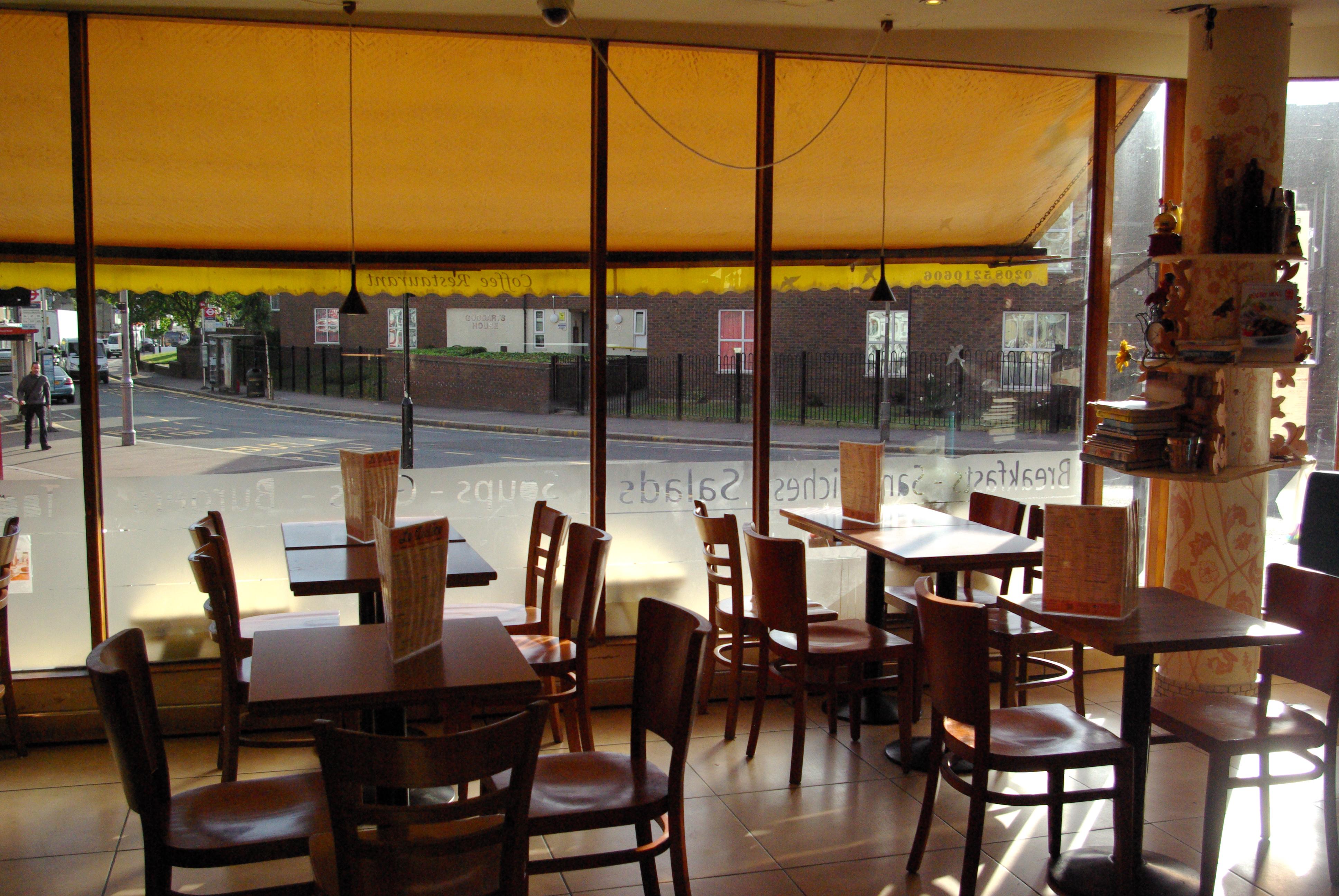 Le_Délice_Restaurant_2