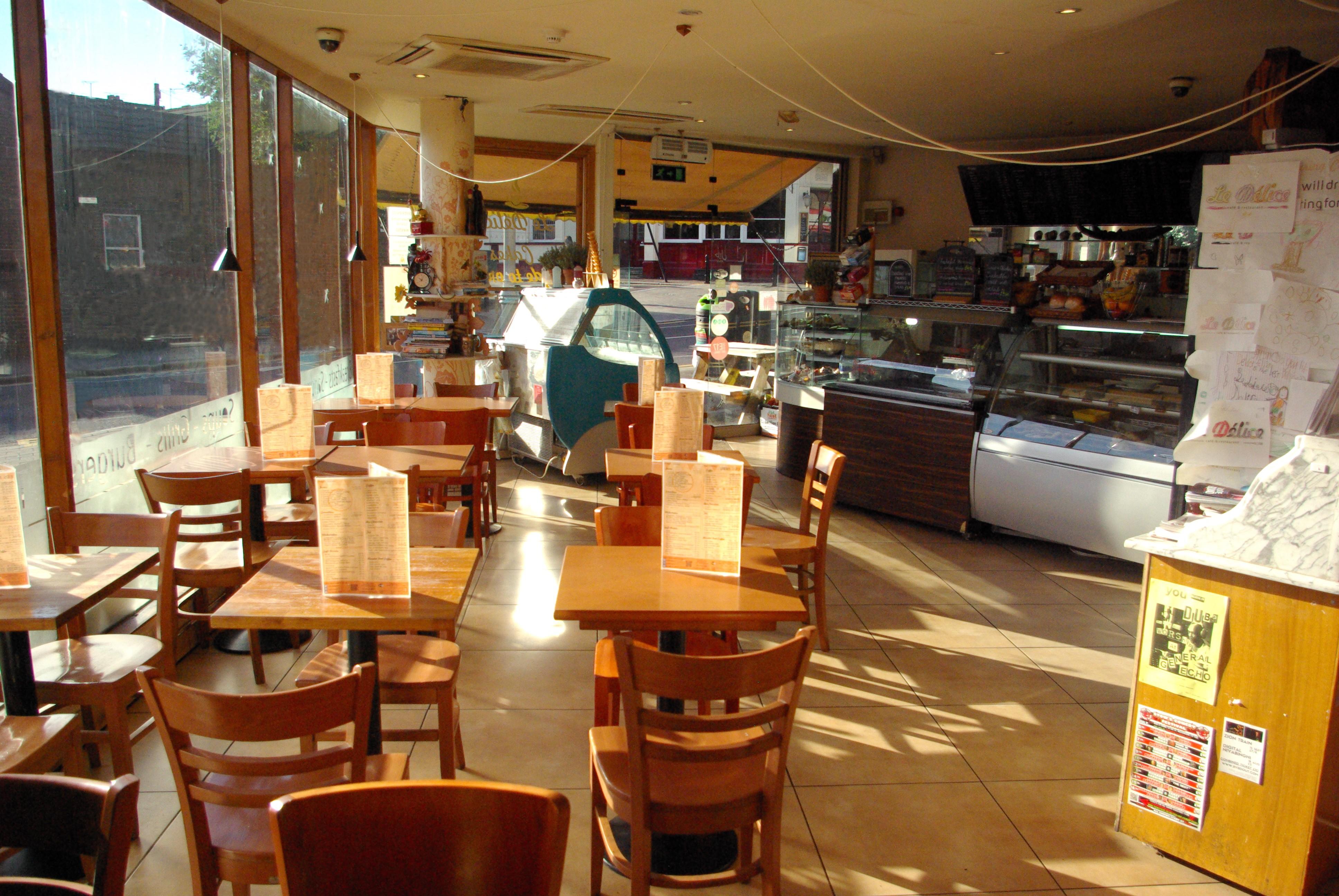 Le_Délice_Restaurant_5