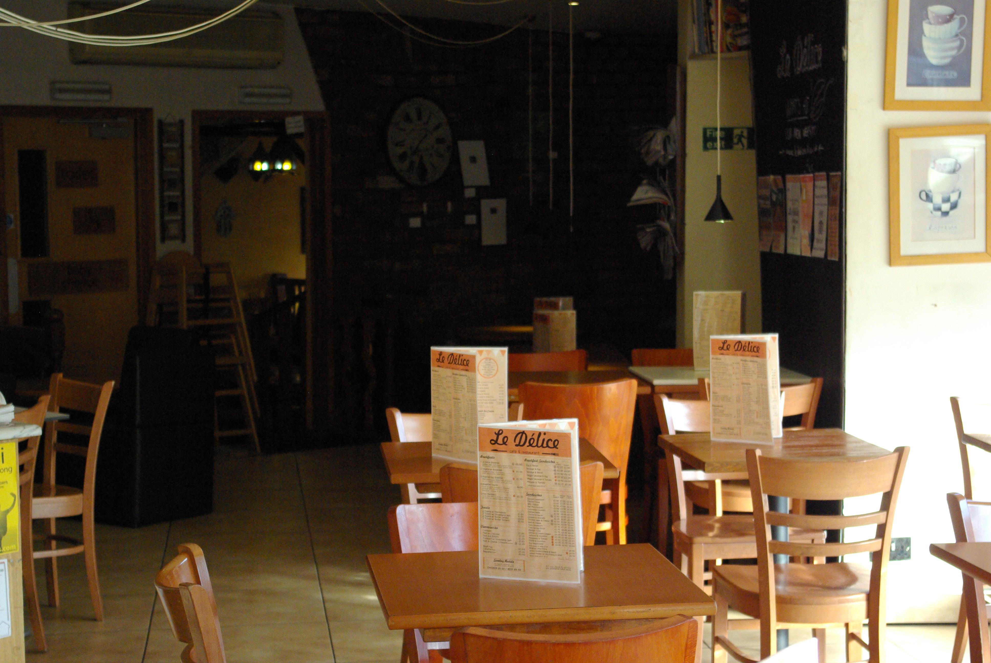 Le_Délice_Restaurant_1