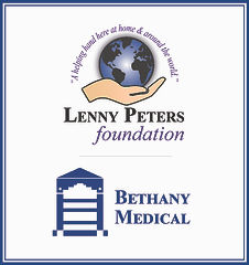 Bethany logo 1.jpg