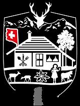 sennhütte_1 png.png