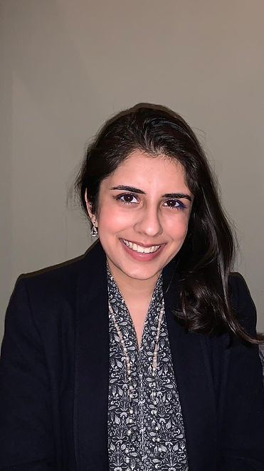 Zahra - website photo.jpg