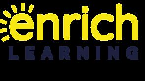 EL- Logo.png