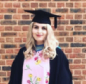 Jess - Website Photo.jpg