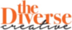 TheDiverseCreative_Blk[4097].jpg