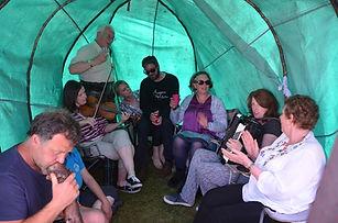 Bough tent.jpg