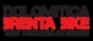 Logo Dolomitica 2019 Trasparente.png