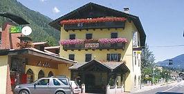 hotel-moleta-1,12027.jpg