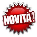 novità.png