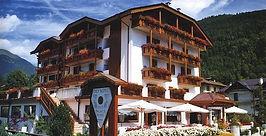 hotel-olympic-palace-pinzolo,11926.jpg