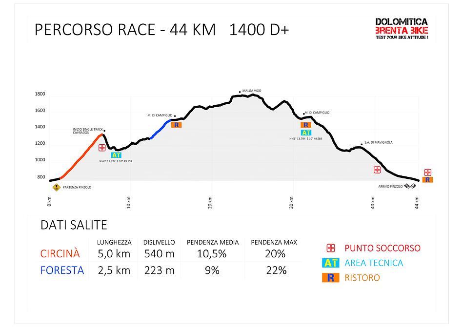 Altimetria Race 2021 Pineta.png