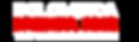 Dolomitica logo Trasparente Bianco.png