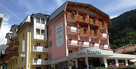 hotel-corona-estate,11957.jpg