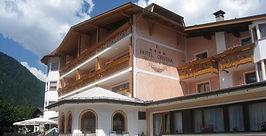 hotel-cristina-esterno-estate,38772.jpg