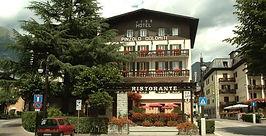 pinzolo-dolomiti-esterno-hotel-estate,11