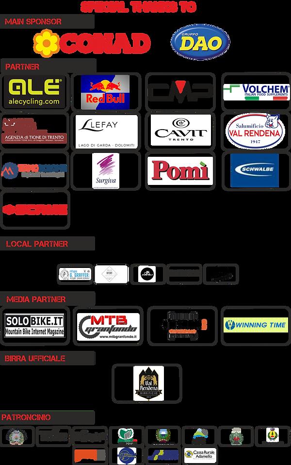 Sponsor per Wix.png