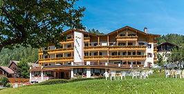 hotel-bellavista-pinzolo-esterno-nuovo,4