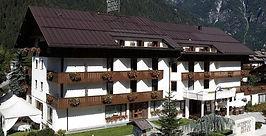olympic-royal-pinzolo-esterno-estate,119