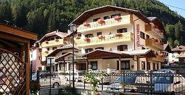 hotel-denny-estete-est,11980.jpg