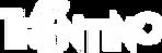 logo-trentino-bianco_png.png