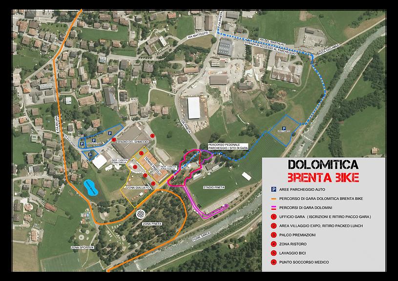 Logistica partenza Dolomitica.png