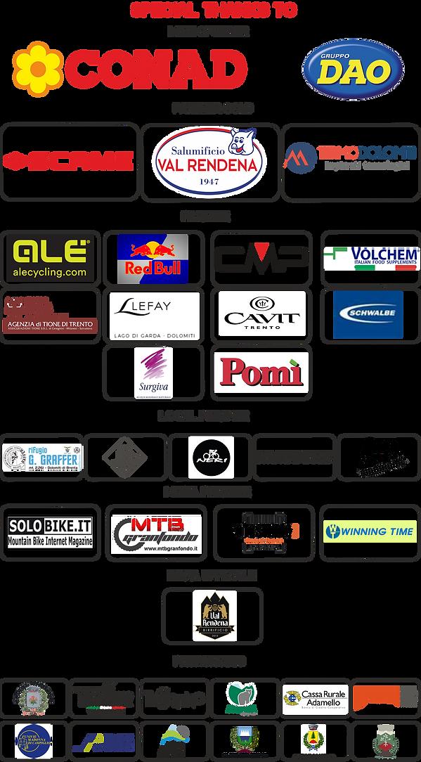Sponsor per Wix2.png