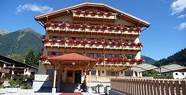 beverly-estate-hotel,11882.jpg