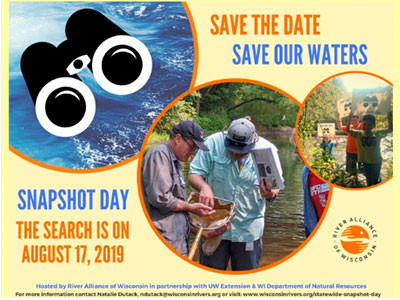 "AIS ""Snapshot"" Day, Sat. Aug. 17, 2019"